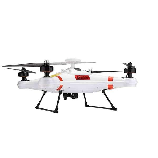 Ultimate Drone Fishing - Poseidon Pro Hovering