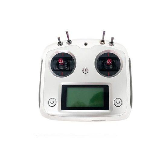 Ultimate Drone Fishing - Poseidon Pro Drone Controller