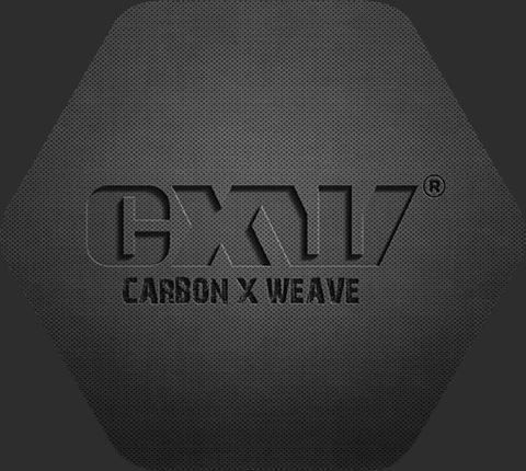 CXW Carbon X Wave