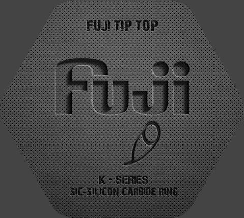 FUJI Tip Top