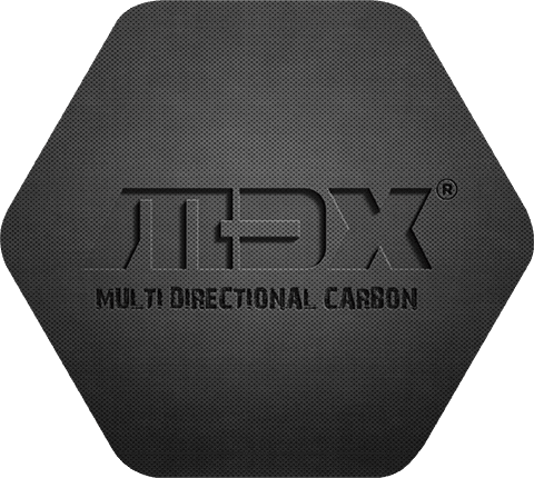 MDX Multi Direct Carbon