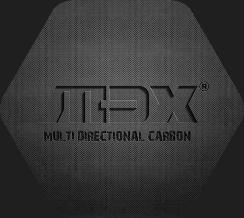 MDX Multi Direct Carbon