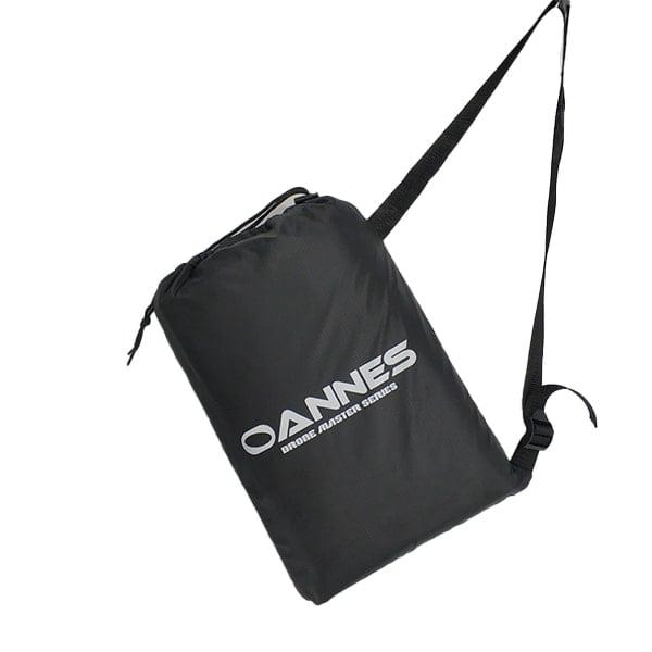 OANNES Landing Mat Bag