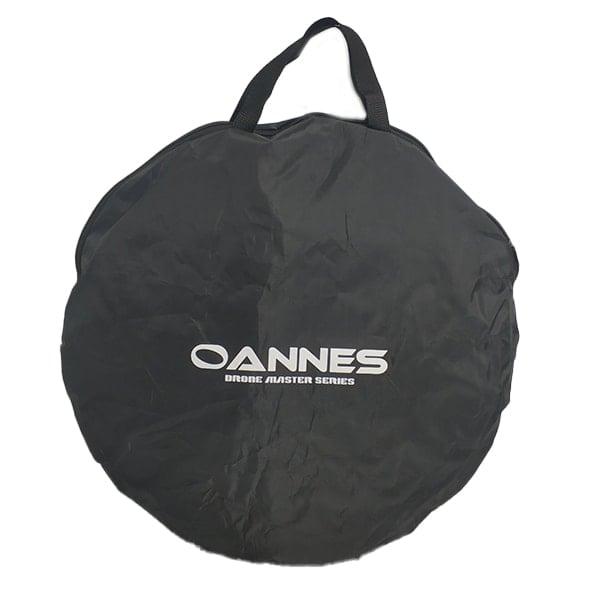 OANNES Drone Fishing Landing Pad Bag