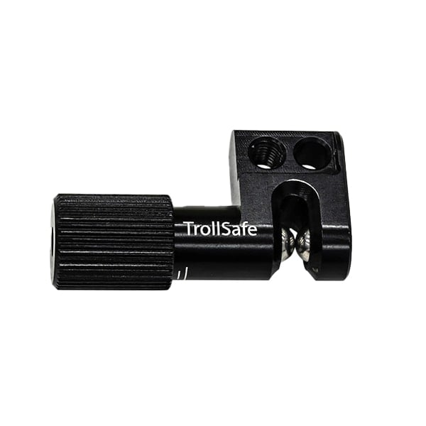 TrollSafe for Splashdrone