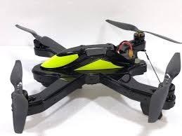 Cuta-Copter REVO Fishing Drone
