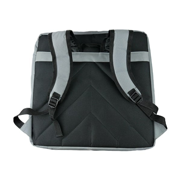 Cuta-Copter Carry case backpack