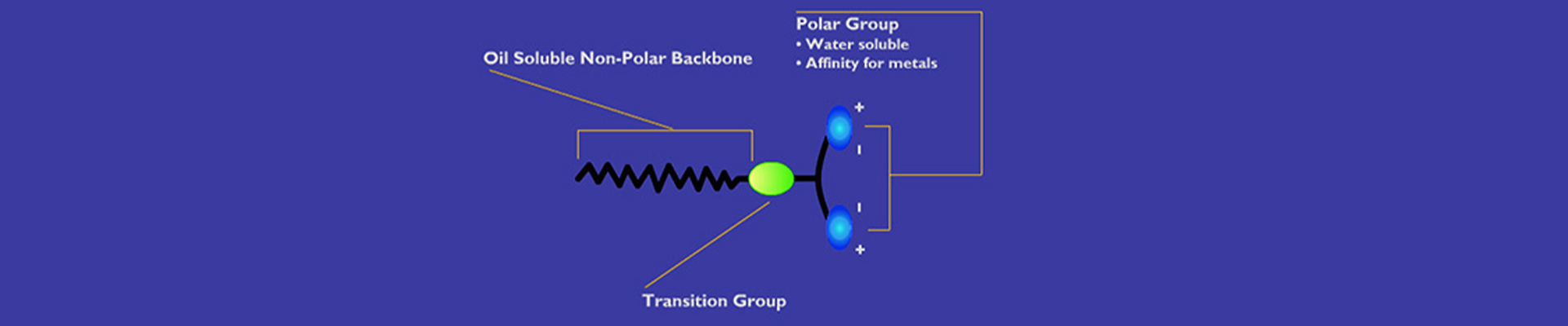 CorroxionX Polar Group