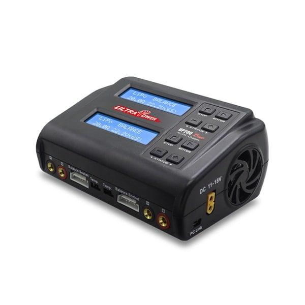 Ultra Power UP200