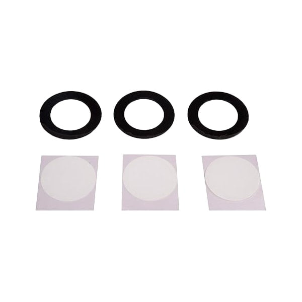 Membrane Kit For Splashdrone 3/3+