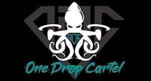 One Drop Cartel