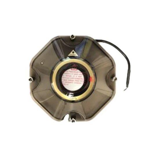 Splashdrone 3+ GPS Compass Module