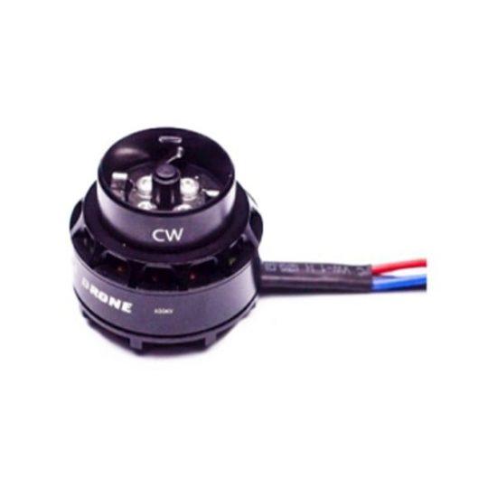 Splashdrone3 / 3+ Motor/propeller Adaptor CW