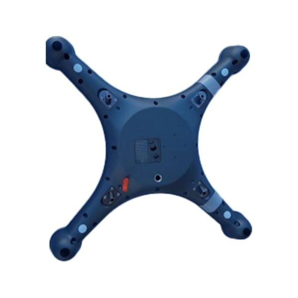 Splashdrone3/ 3+ Bottom Shell
