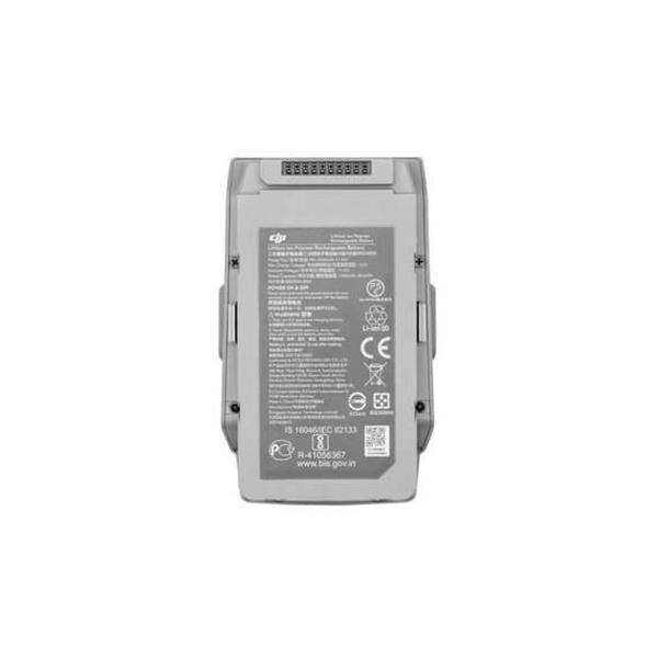 DJI Mavic Air 2 - Intelligent Flight Battery