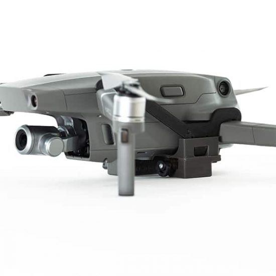 Drone Sky Hook Release Drop Gen for DJI Mavic 2