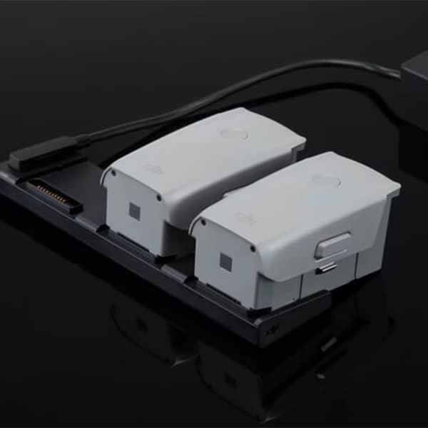 DJI Mavic Air 2 - Battery Charging Hub