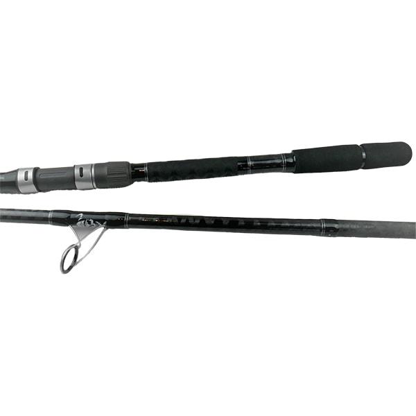 OANNES Drone Fishing Rods - Beserker