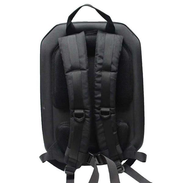 DJI Phantom 4 Pro Series - Hard Shell Backpack
