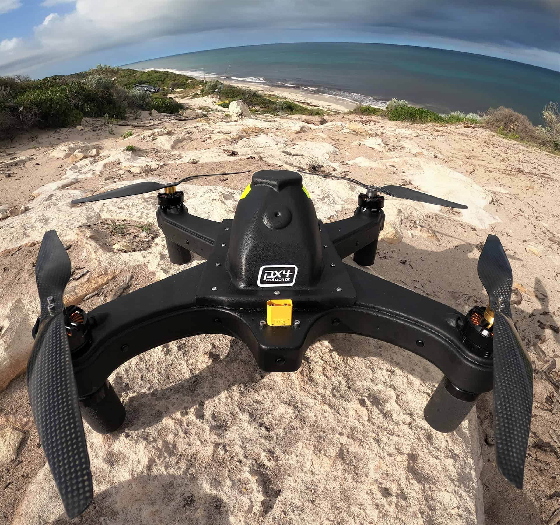 WaterProof Drone for Fishing – Choosing one that suits your needs and avoid expensive mistakes