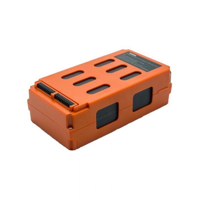 SwellPro Drones Battery