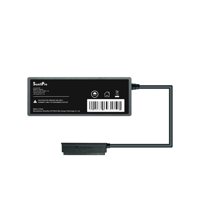 SwellPro Battery