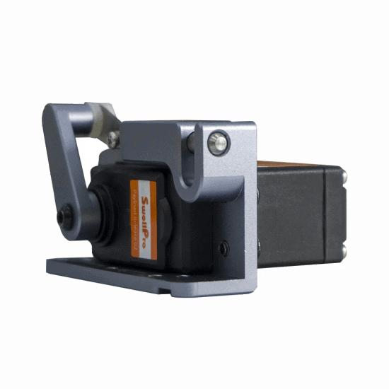 SwellPro Camera