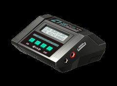 Ev Peak C1XR Lipo Battery Charger